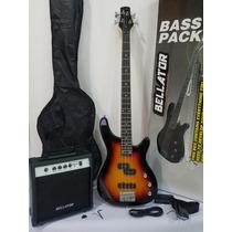 guitarra viol/ín de tambor y otros instrumentos musicales Beesclover Solo SLM-300 Metr/ónomo mec/ánico para piano negro bajo