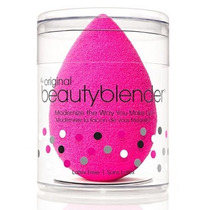 Esponja Beauty Blender Pro Para Aplicar Maquillaje Facial