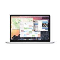 Macbook Pro Retina, 13 Core I5 8gb Ram 128 Gb Ssd Nuevo