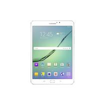Samsung Galaxy Tab S2 8.0, Pizarra, Android