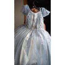 b18854c3e Vestido Para 3 Años en venta en Cuauhtémoc Distrito Federal por sólo ...