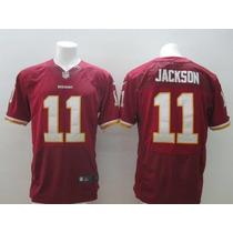 Washington Redskins Desean Jackson Jersey Nike Bordado