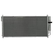 Condensador Nissan Altima 2002-2003-2004-2005-2006