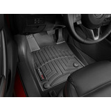 Tapetes Weathertech Sobre Pedido Mazda 3 2017- 1ra Fila
