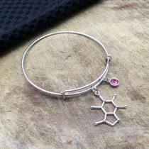 6d5a80345eac Busca dije de molecula con los mejores precios del Mexico en la web ...