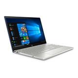 Laptop Hp 15-cw0009la Amd Ryzen 5 12gb 128ssd 1tb 15.6 Nueva