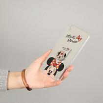 d835e1f8b42 Busca Minnie mouse con los mejores precios del Mexico en la web ...