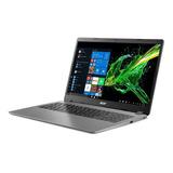 Acer Aspire 15.6 Fhd I5-1035g1 8gb Ddr4 256 Gb Ssd Win 10