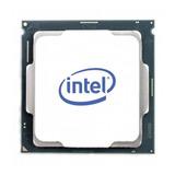 Procesador Intel Celeron G4930 Bx80684g4930 De 2 Núcleos Y 3.2ghz De Frecuencia Con Gráfica Integrada