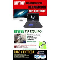 Bios Y Diagramas Esquematicos Para Laptop Cualquier Marca