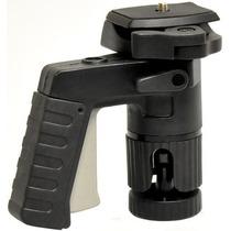 Grip Pistola Opteka Ts-1 Tacshot Liberacion Rapida Nuevo Hm4