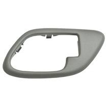 Manija Interior Chevrolet Suburban 95-98 Gris Bisel