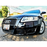 Audi A6 3.0 S Line Tiptronic Quattro At 2006