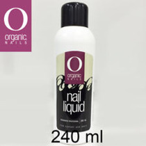 Monomero 240 Ml 8 Onz Orgánic Nails
