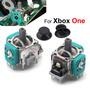 Joystick Potenciometro Alps Control Xbox One+tapa
