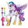 My Little Pony Cutie Mark Magic Princess Celestia Figure