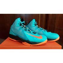 Nike Air Max Stutter Step 2 #28 Nuevos Padrisimos Compra Ya