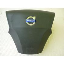 Airbag Bolsa De Aire Volvo S40 S50 C70 2004 - 2012