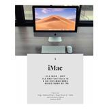 iMac 21.5 Pulgadas 2017
