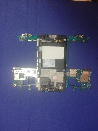 Oferta Tarjeta Lógica Samsung J2 Prime Modelo Sm G532m En