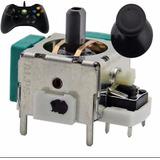 ¡nuevo! Joystick Potenciometro Xbox 360  Alps + Tapa