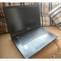 b1196416b9 Busca intel i7 6850 con los mejores precios del Mexico en la web ...