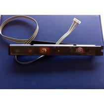 Display Lg Tipo Mini Split 194b.