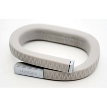 Pulsera Fitness Jawbone - 40% Desc