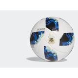 adidas Balón Argentina Fifa World  Cup