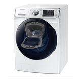 E N V I O  G R A T I S . Lavasecadora Samsung 18 Kg 35% Dto