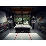 Daw, Vst, Aax Audio Edicion Pack Para Tu Estudio En Windows