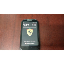 Motorola Xt621 Libre Usado $1199.muy Buen Estado