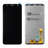 Pantalla Display+touch Samsung Galaxy J4 Core Sm-j410g+envio