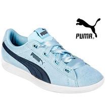 6188e4e46 Mujer Tenis Puma con los mejores precios del Mexico en la web ...