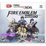 Fire Emblem Warriors  Nintendo 3ds Nuevo