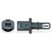 Sensor Iat (temperatura Entrada De Aire) Ford Escort; Sp0