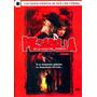 Dvd Pesadilla En La Calle Del Infierno 1 ( 1984 ) - Wes Crav