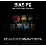 Bias Fx Professional Y Bias Amp 2 Elite -los Mas Completos