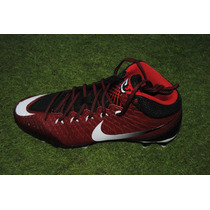 Nike Calvin Johnson Tachos Tochito Americano. 29.5 Cms.