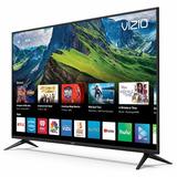 Pantalla Smart Tv Vizio 50 Pulgadas 4k D50x-g9 Chromecast