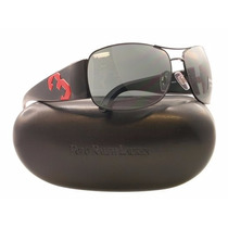 Ralph Lauren Polo Gafas De Sol 3042 Big Pony Exclusivos
