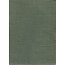 Mitologia Americana R P Mariano Izquierdo Gallo P D 1a Ed