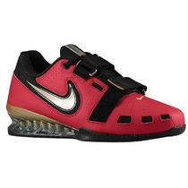 Tenis Levanta Pesas Nike Romaleos 2