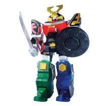 Power Ranger R / C Samurai Megazord