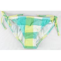75deef2ff33e Mujer Bikinis con los mejores precios del Mexico en la web ...