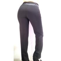 Pantalón De Vestir Essy (pantalón Formal, Pantalón De Mujer)