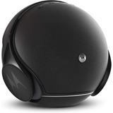 Bocina Motorola Sphere + Audífonos Bluetooth 2 En 1 Orig.