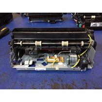 Envase De Fusor Lexmark 40x2592 P. Imp. T640/t642/t644