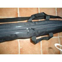 Funda Para Gamo,crosman,xisico,mendoza, Cualquier Rifle