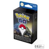 ..: Pokemon Go Plus  ::..  Para Android Y Apple. Start Games